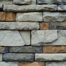 architecture-background-brick-194096