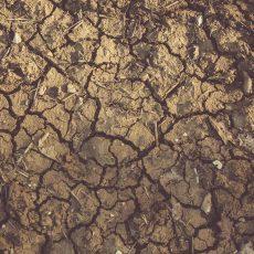 arid-barren-clay-1097016