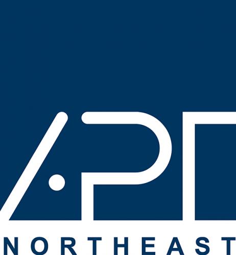 Logo_APTNE